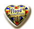 Floyd Promotions